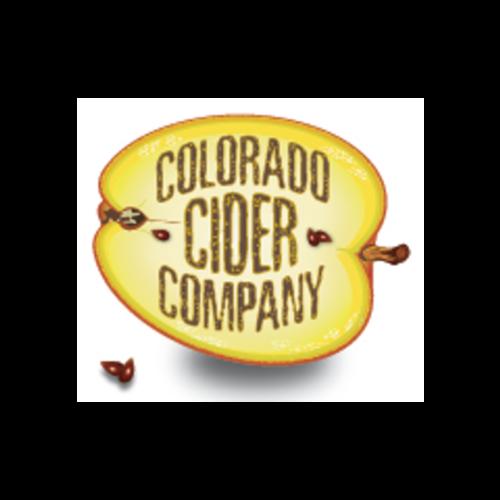 Colorado Cider Co