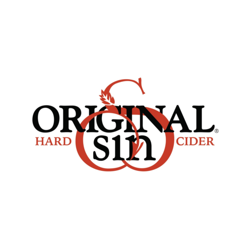 Original Sin Hard Cider