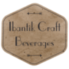 Ibantik Craft Beverages
